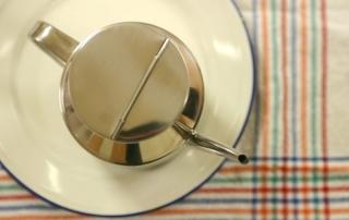 bruselas_retira_plan_para_prohibir_las_aceiteras_rellenables_restaurantes_235498_1311024