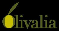 Aceite Olivalia