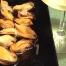 mejillones-escabechados