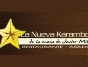 La-Nueva-Karambola-111079